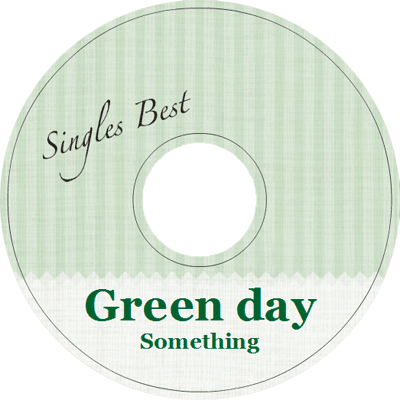 無料ダウンロード cd dvd盤面ディスク ラベルの印刷テンプレート素材