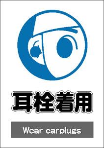 dvd label template